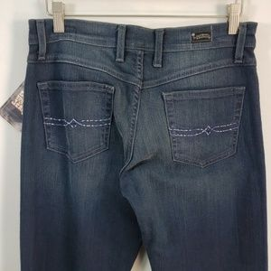 Lucky Brand Jeans - LUCKY BRAND EASY RIDER RELAXED BOOT CUT SIZE 6/28